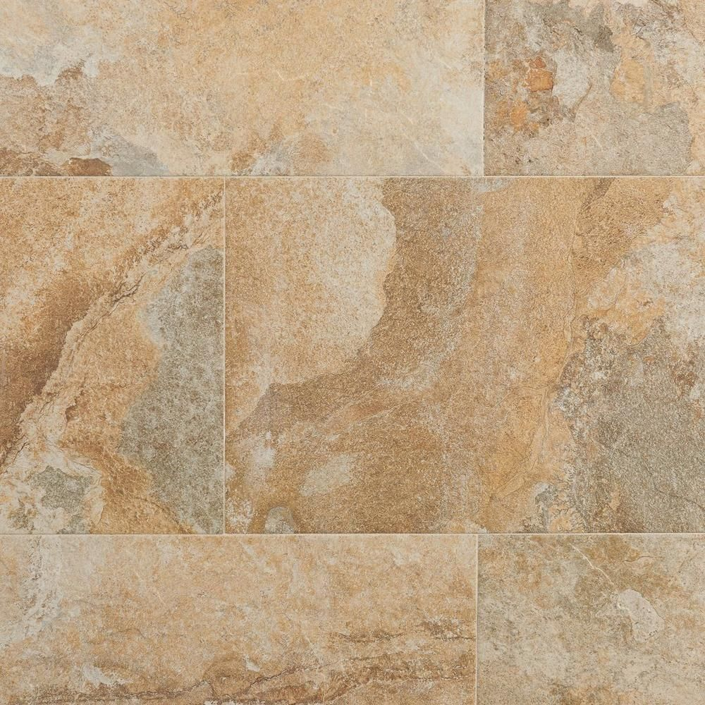 Kalahari Beige Porcelain Tile Floor Decor In 2020 Luxury Vinyl Tile Luxury Vinyl Flooring Luxury Vinyl
