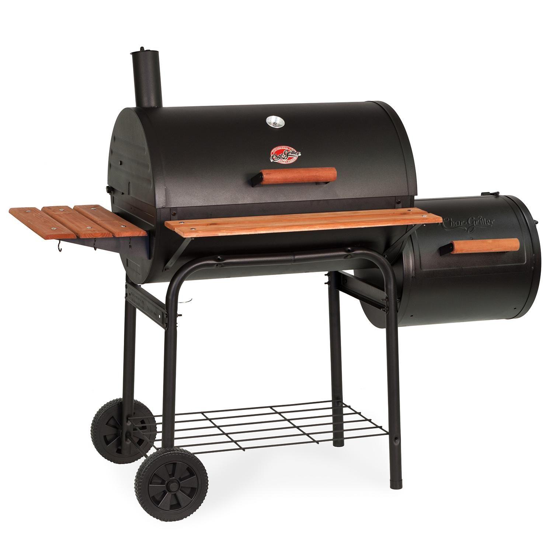 Grill Charcoal Best Charcoal Grill Charcoal Grill Charcoal Smoker