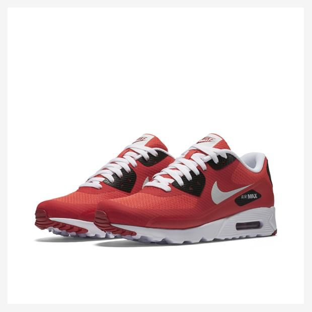 separation shoes 5f3e7 8cecb Tênis Nike Air Max 90 Ultra Essential Masculino | Style and clothes ...