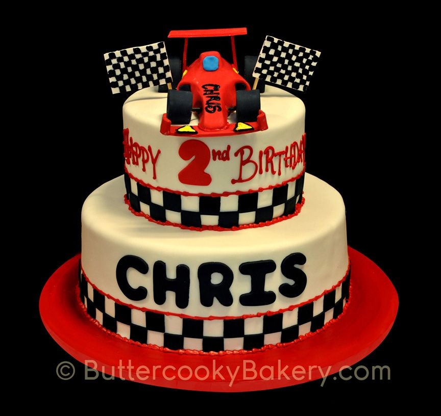 Astonishing Happy Birthday Chris With Images Happy Birthday Chris Funny Birthday Cards Online Eattedamsfinfo