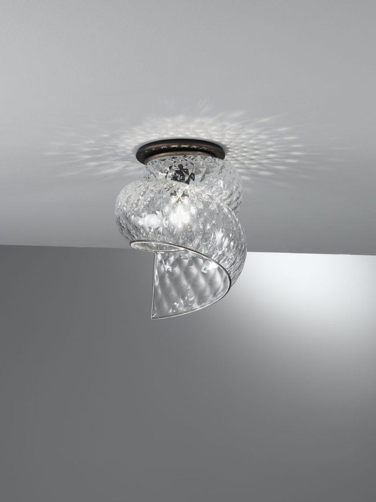 Ciola Ceiling Fan With Light Ceiling Design Ceiling
