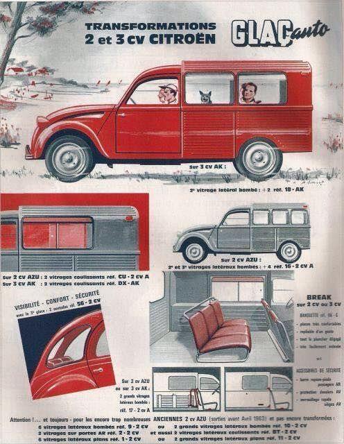 2cv Pub 492 Nl Https De Pinterest Com Ronvandijk71 Citroen Retro Cars Citroen 2cv Citroen