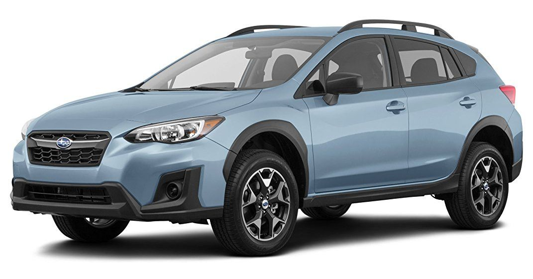 Beautiful 2019 Subaru Trek With Images New Cars Subaru Crosstrek Best New Cars