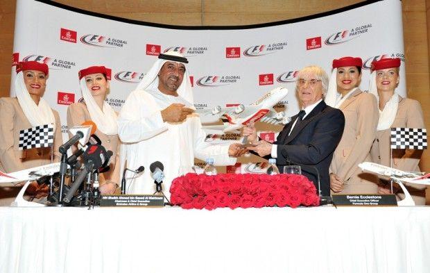 _MG_5662 Emirates, Agreement, Years