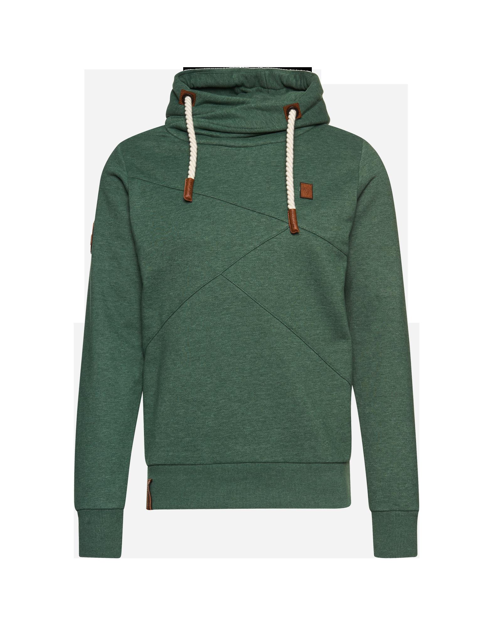 Naketano #Bekleidung #Sale #Shirts #Sweatshirts #Naketano