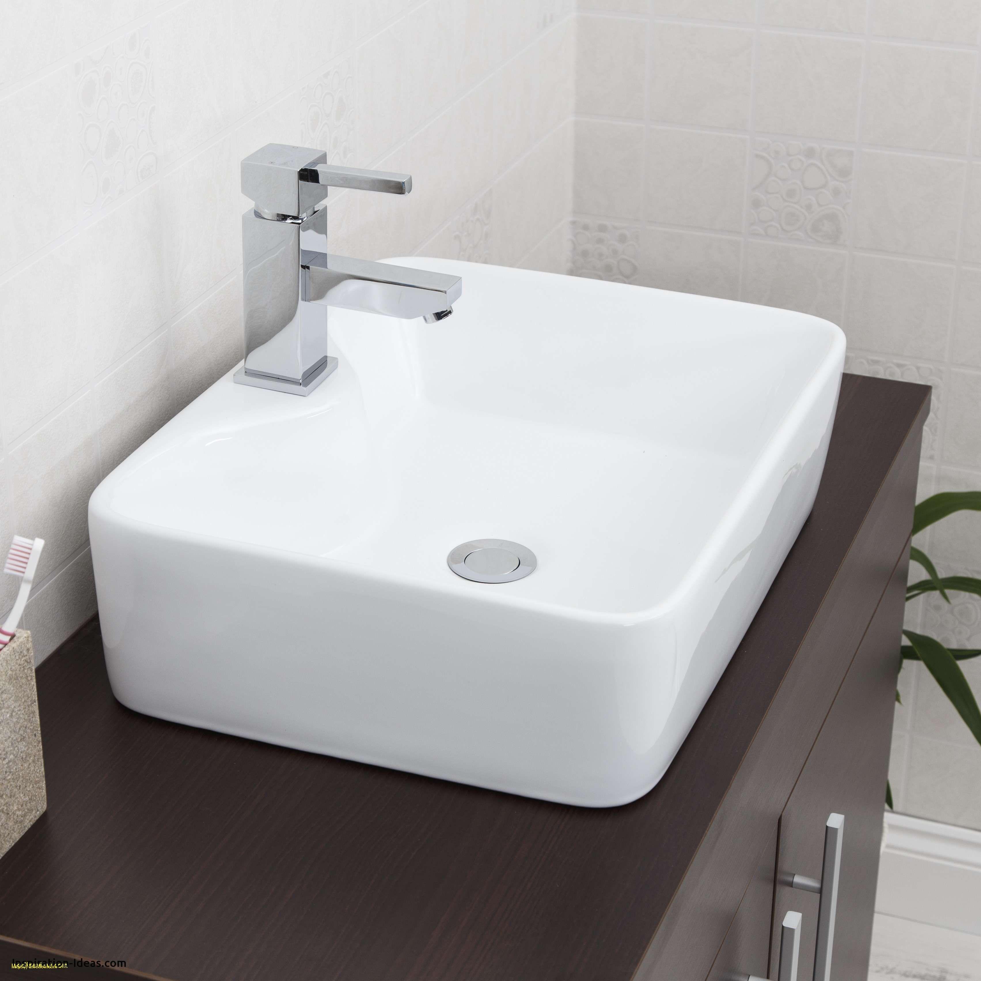 New New Zealand Bathroom Design New New Zealand Bathroom Design ...