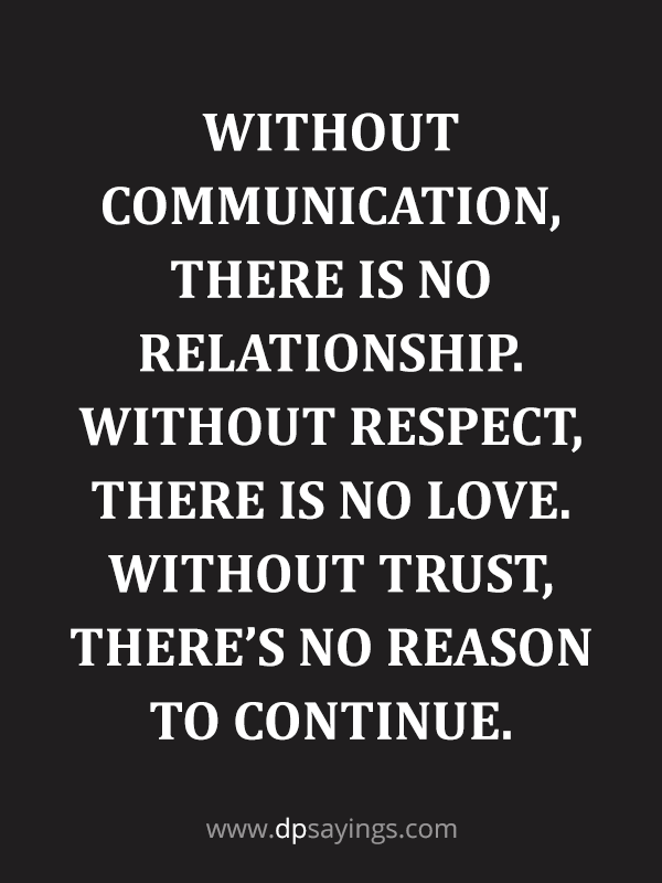 91 Eye Opening Trust Quotes And Trust Issues Sayings Dp Sayings Relationship Trust Quotes Love And Trust Quotes Fact Quotes