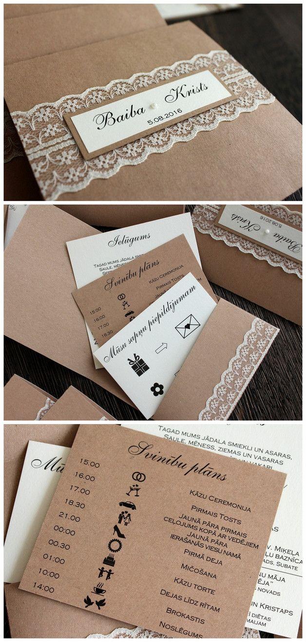 Hochzeitseinladungen Hochzeitseinladung Einladungskarte Einladung Zur Hochzeit  Einladung Hochzeit Hochzeitseinladungskarten Hochzeitseinladungskarte Zur  ...