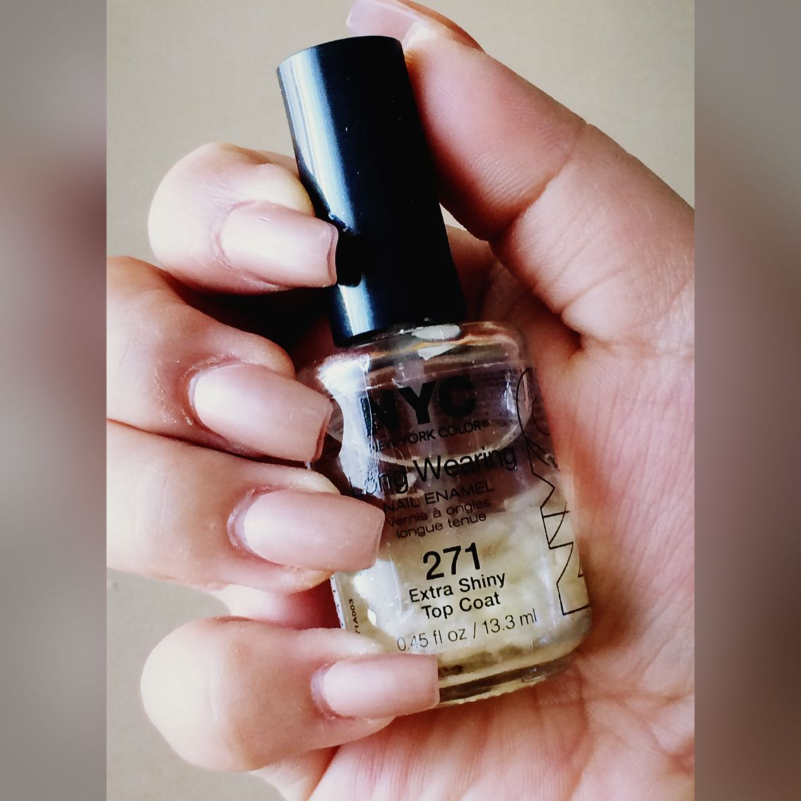 https://m.youtube.com/watch?v=_v4QRAF-KMk Garlic Nail Polish for ...