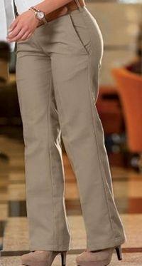 Pantalon Dama Casual Buscar Con Google Pantalon De Vestir Dama Pantalones Elegantes Para Dama Pantalones De Vestir Mujer