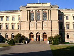 The 100 Best Universities In The World Today Geneva Best University University