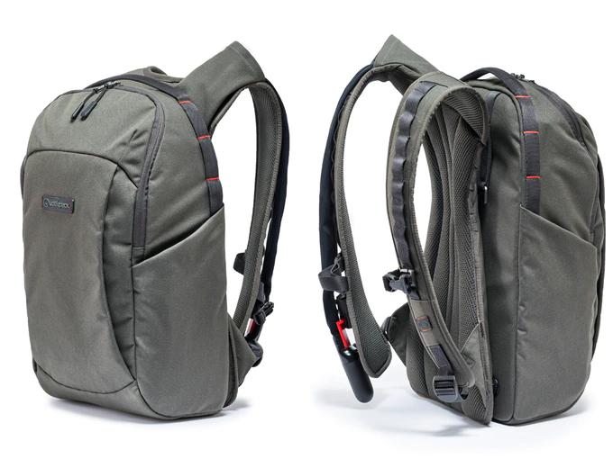 Wolffepack Modula The Revolutionary Modular Access Backpack By Wolffepack Kickstarter Backpacks Bags Revolutionaries