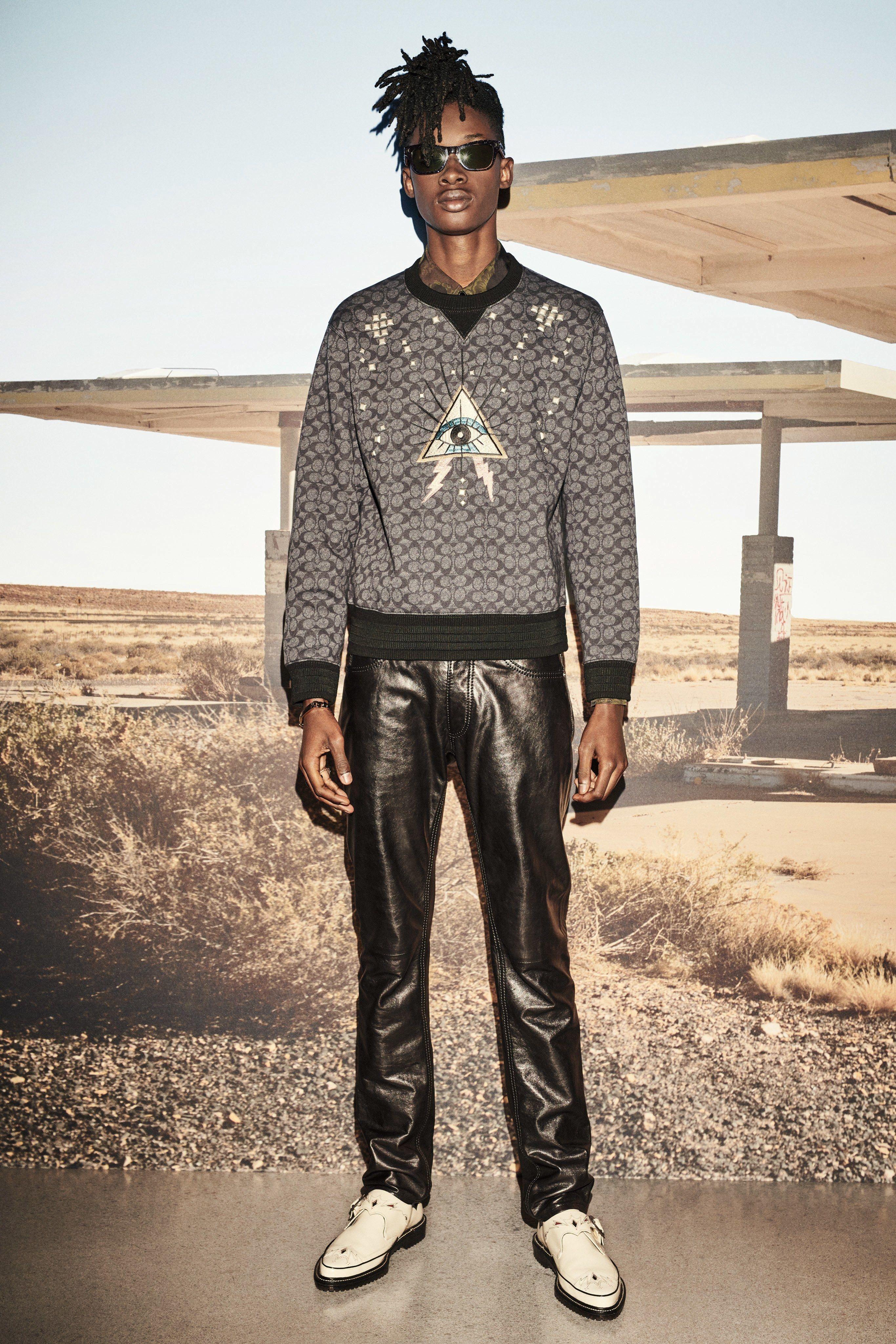 Street Looks: Paris Mens Fashion Week - Denimology