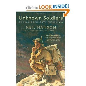 Great book on World War I.
