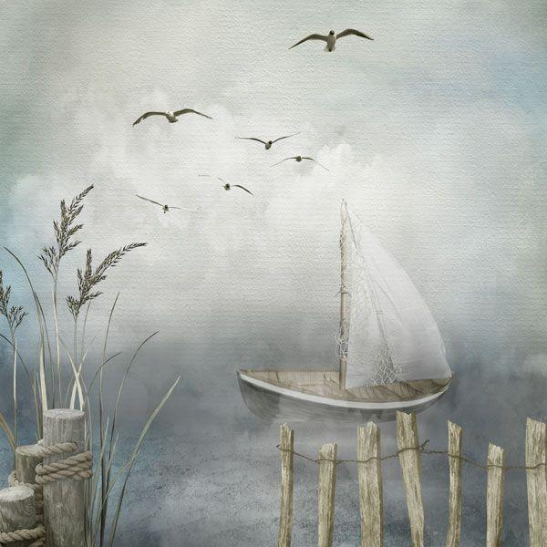 Nautical-Twilight-Web