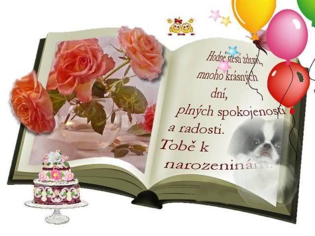 přání k narozeninám pro kamarádku text Výsledek obrázku pro přání k narozeninám pro kamarádku | obrázky  přání k narozeninám pro kamarádku text