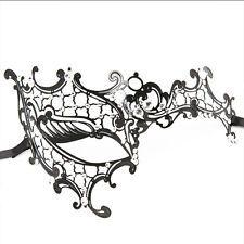 Venetian Masquerade Masks Template  Google Search  Costumes