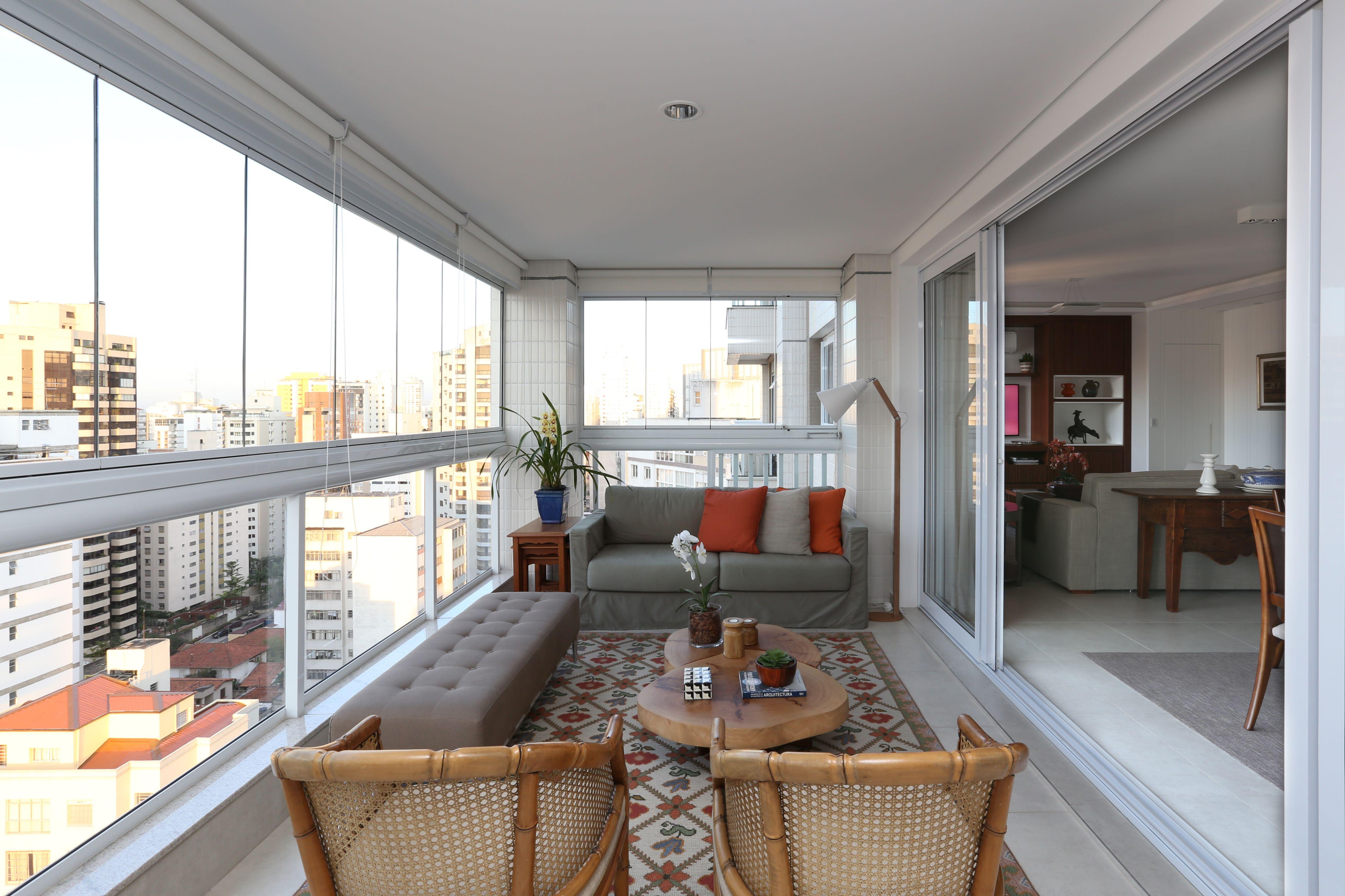 Incroyable #dudasennahomedecor #decor #interiores #interiorstyle #arquitetura  #decoração #homedecor #dicasdedecoração