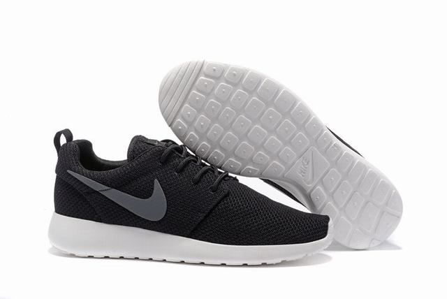 on sale 96118 35f6b ... store 2017 nike roshe run print 2017 nike roshe one noir 7a16d 312e2