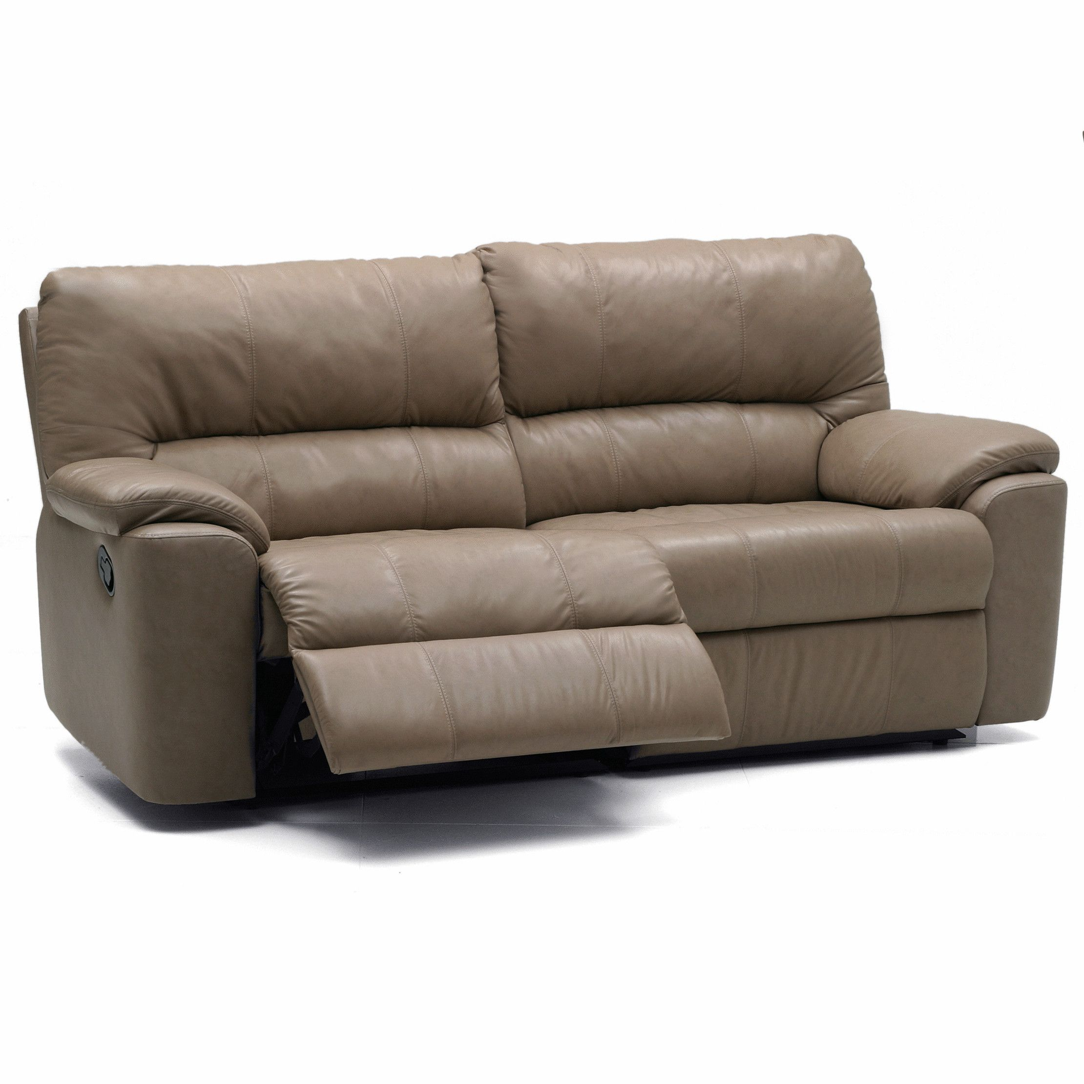 how much does a sofa weigh. Black Bedroom Furniture Sets. Home Design Ideas