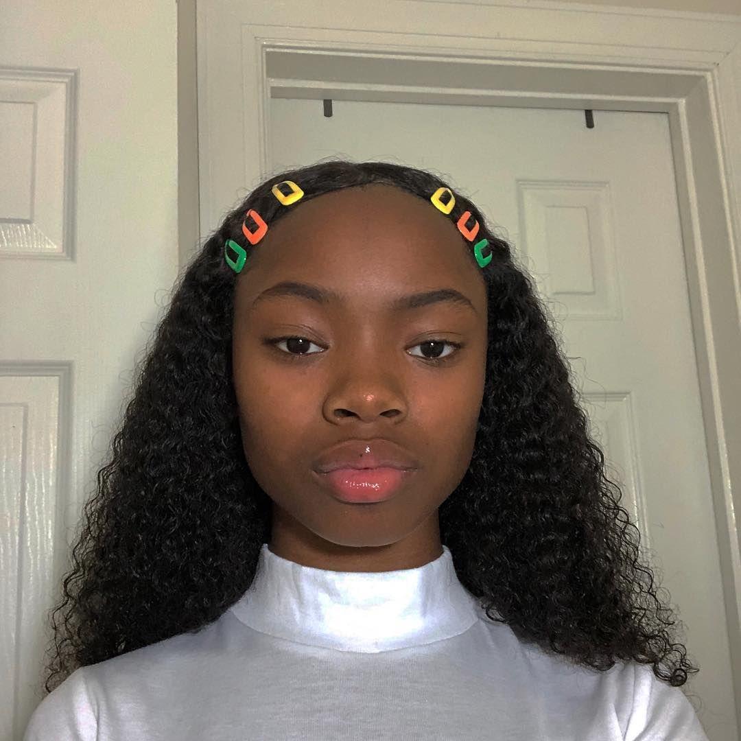 Princess Jay On Instagram Beauty In It S Purest Form
