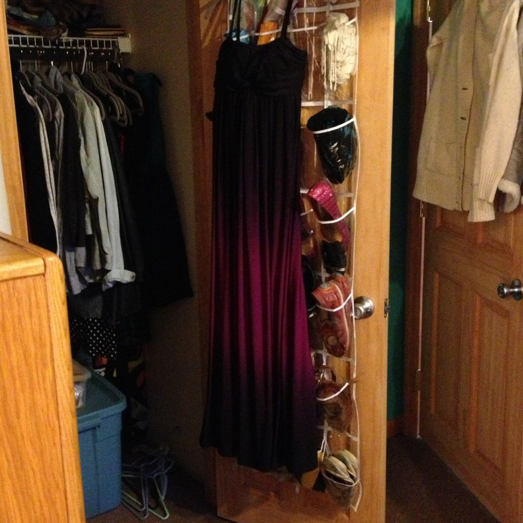 Beautiful size prom dress prom and products