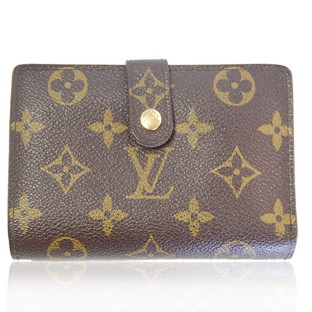 Louis Vuitton French Purse Http://www.consignofthetimes