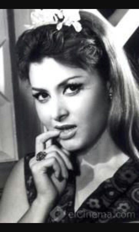 Leila Taher Egyptian Actress Egyptian Beauty Arab Actress