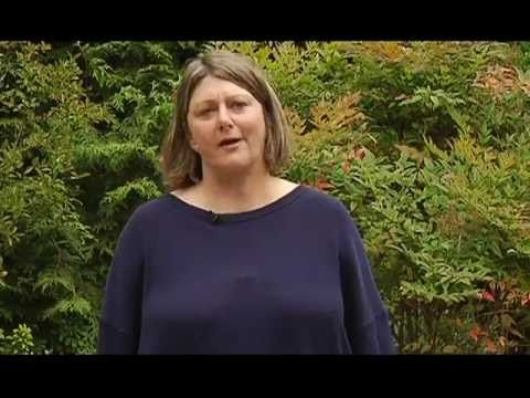 ▶ PRUNING, Part 3 of 6 - How to Prune Treelike Shrubs - Plant Amnesty - YouTube