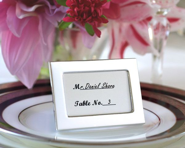 Memories by the Dozen - Miniature Photo Frames/Placeholders (Set of ...