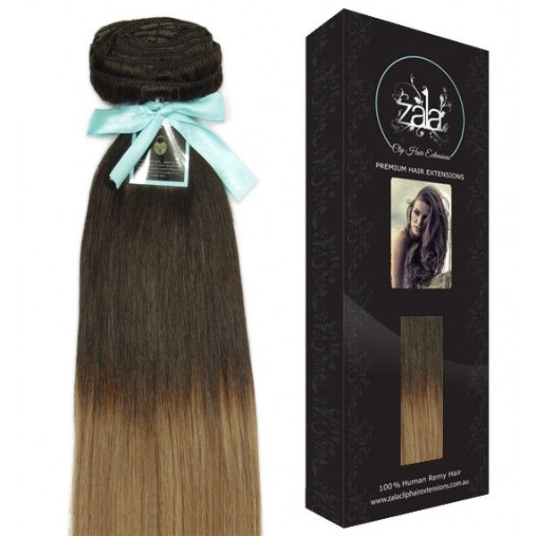 Cocoa Toffee Balayage 212 Clip In Hair Extensions Choose 20