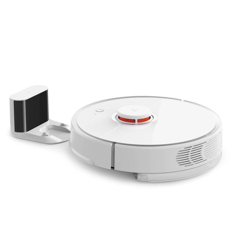 XiaoMi Mijia Roborock Smart Robot Vacuum Cleaner 2-in-1 ...