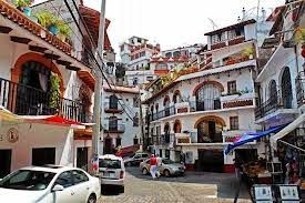THE BACKPACKING : 10 Things to do in Taxco Guerrero