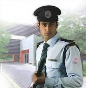 Security Uniforms Fusiontech International Australia Melbourne Australia Security Uniforms Security Guard Services Uniform