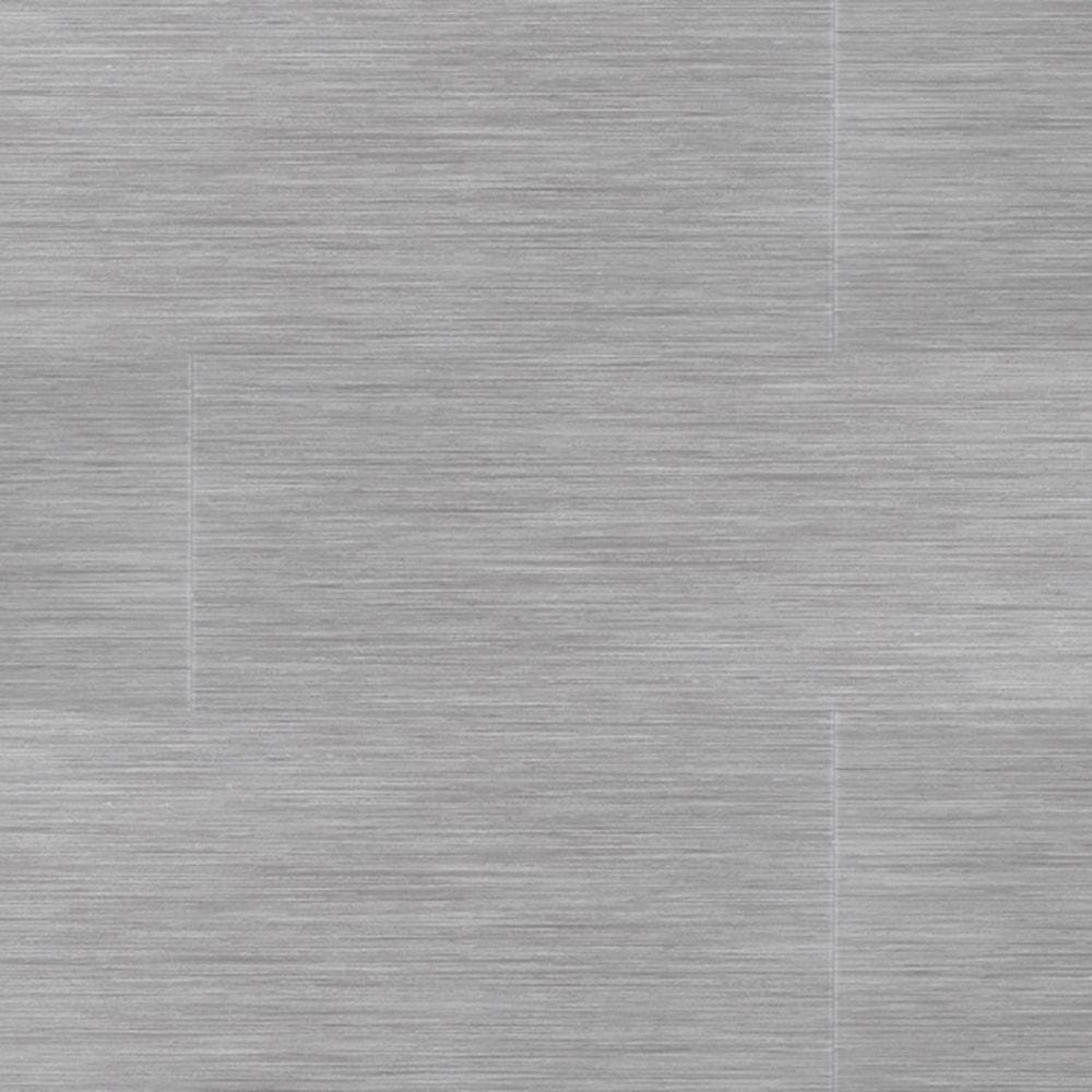 Vesdura Vinyl Tile 108mm Hdf Click Lock Stone Collection for ...