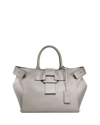 a0c0fbb93380 Pilgrim de Jour Small Shopping Tote Bag