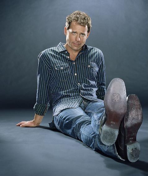 Greg Kinnear - crush worthy!!! he is my favorite actor in hollywood!!!