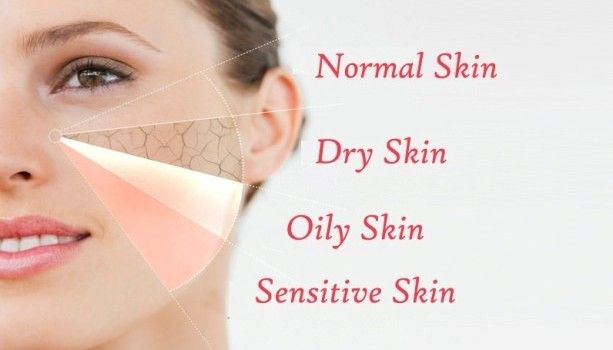 Oily Skin Care – The Pros And Cons Of Oily Skin