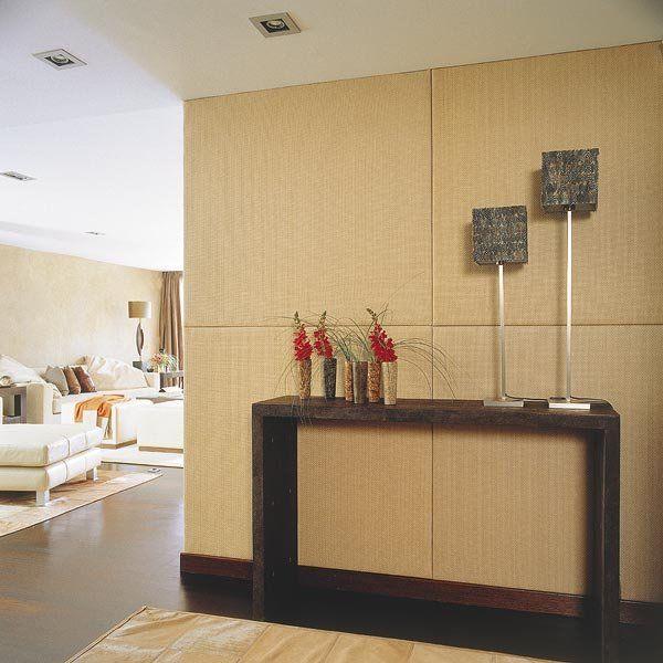 Ideas para decorar las paredes revestimientos para for Revestimiento ceramico paredes interiores