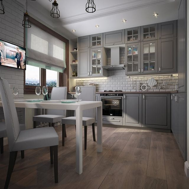 Pin by Lili Evans on Interior Design in 2018 Pinterest Kitchen