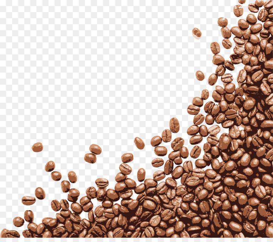 Coffeebeans Png Coffee Bean Cappuccino Cafe Hand Painted Brown Coffee Beans Coffee Bean Art Coffee Beans Photography Coffee Beans Diy