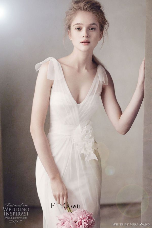 Wedding dress Wedding dresses | Wedding | Pinterest ...