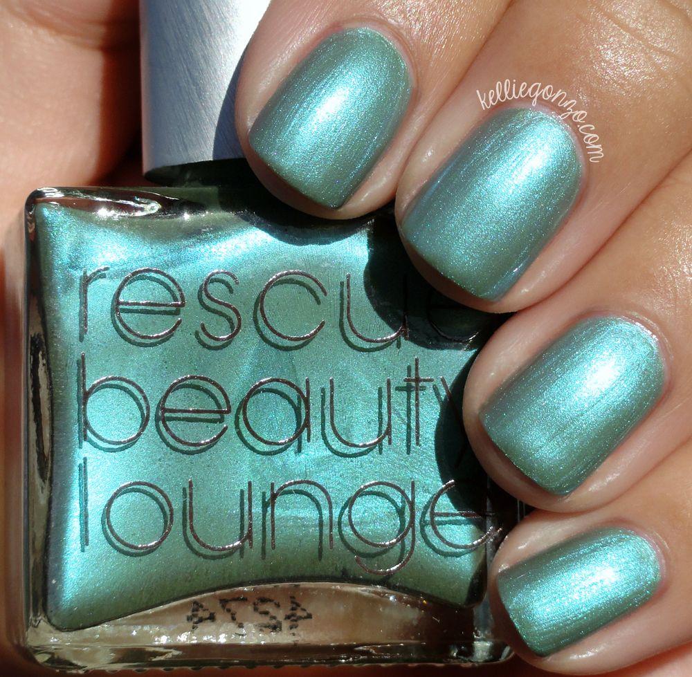 Rescue Beauty Lounge - Galaxy Glue | my nails | Pinterest | Beauty ...