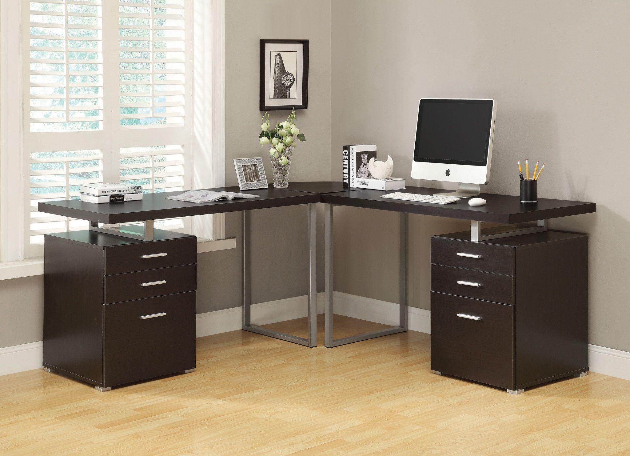 cabinet l shaped with large filing home ideas furniture thedigitalhandshake desk stunning image of