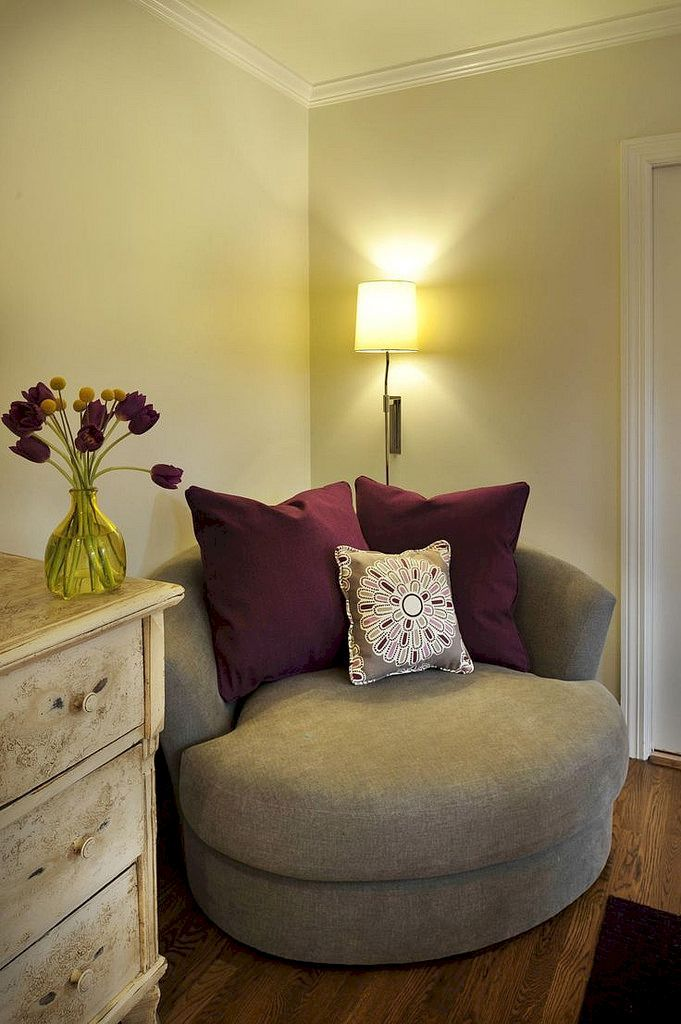 173 Best Diy Small Living Room Ideas On A Budget Http Freshoom