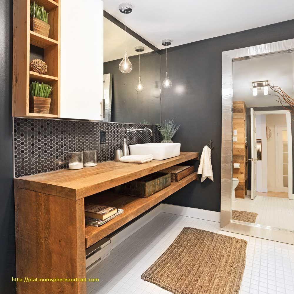 Badezimmer eitelkeiten 60 einzel waschbecken pin by prtha lastnight on kitchen design in   pinterest