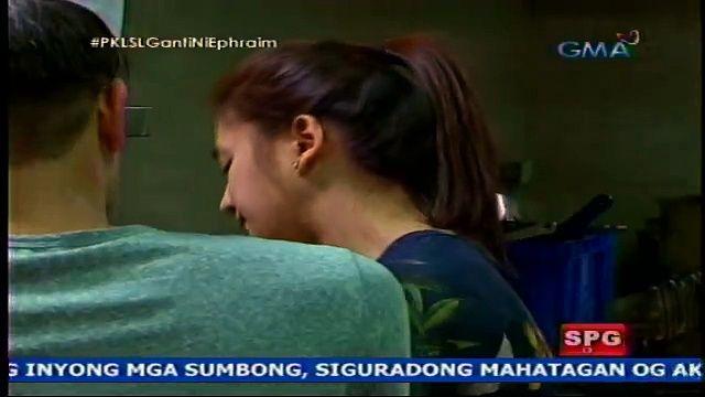 Pin on Pinoy Teleserye