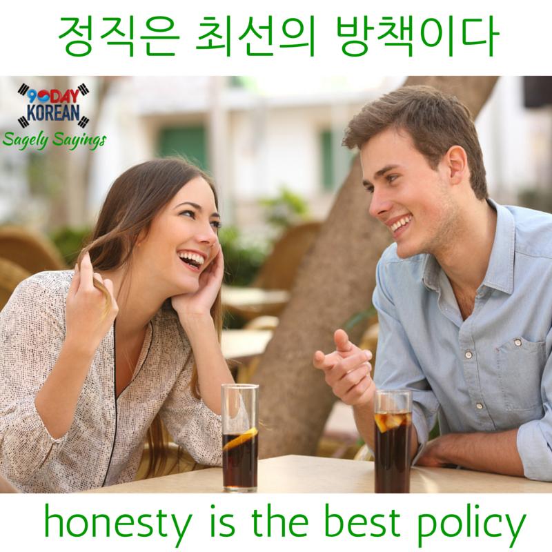 prov beskrivning för online dating