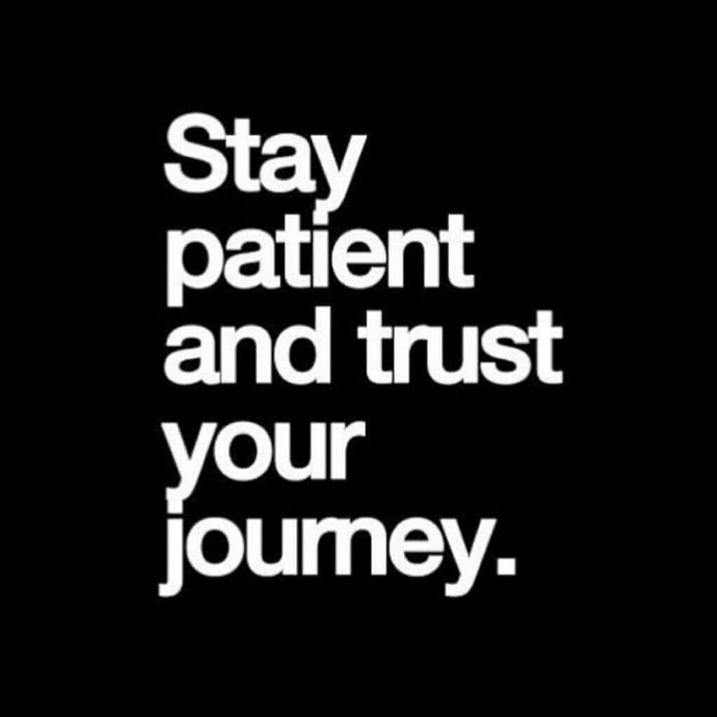 Stay Focused Quotes New Pinstarlett Hill On Dream Chaser 2.0  Pinterest  Dream Chaser