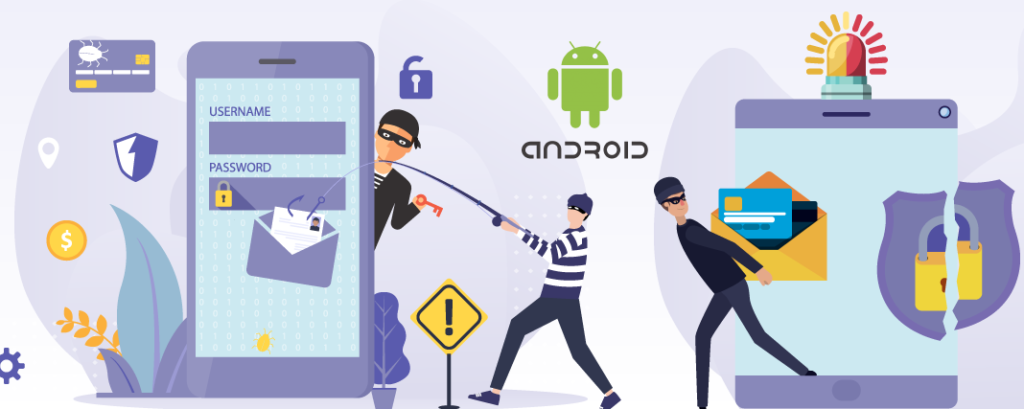 7 Best Free Spy Apps for Android Without Target Phone